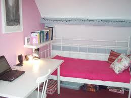 Goedkope Badkamer Arnhem : Arnhem kamerverhuur leuke kamer te huur goedkoop
